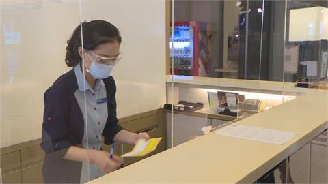 搶微解封商機! 憑「疫苗接種卡」住飯店免費升級
