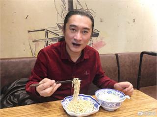 快新聞/不滿台灣仍稱「武漢肺炎」  黃安怒嗆:這些「民族敗類」只能騙騙島民