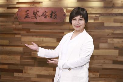 一億打造《孟婆客棧》將台灣傳統內容加入現代價值觀 視覺震撼如好萊塢歌舞片