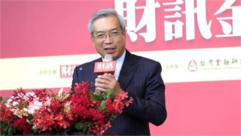中鋼市值暴增千億!謝金河解析原因 曝台灣鋼鐵產業空前機遇