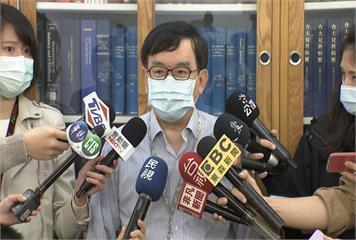 釐清浙江台商本土感染 黃立民:可比對同旅館案693病毒序列