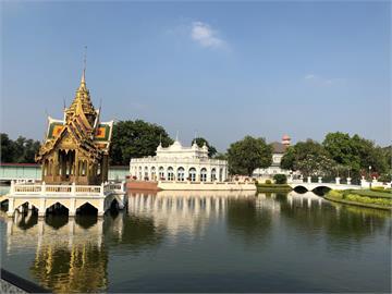 快新聞/泰國一口氣暴增1582例COVID-19確診 破單日新高