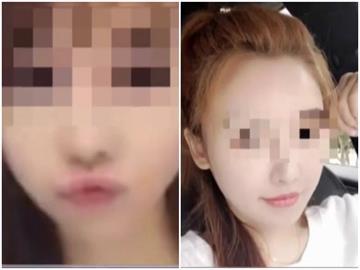 「酒國昆凌」稱1.7億身價自爆 痛批台中男公關「騙財又騙色 」!