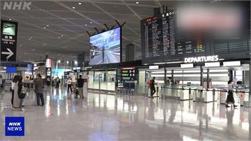 日列台為優先鬆綁入境名單 全日空證實8/3這些航線復飛