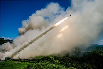 中國無人機擾東沙!侵入領空敢打嗎?退將掛保證:一定打下來