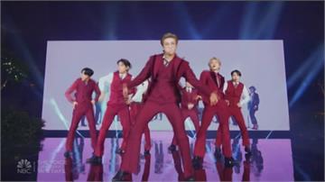 南韓天團BTS防彈少年團Big Hit上市股價狂飆 團員身價狂飆