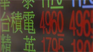 美國大選局勢漸明朗 全球股市現強力反彈