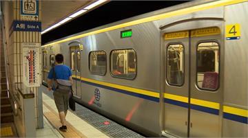 快新聞/台鐵台北站「木枕」型道岔抽換「PC枕」型道岔 3/4起5列次誤點