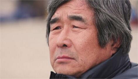 南韓人口危機!生育率全球最低、城鄉不均 「鹿島」居民苦惱