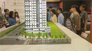 財政部研議提高地方囤房稅 緊盯「分割房產」
