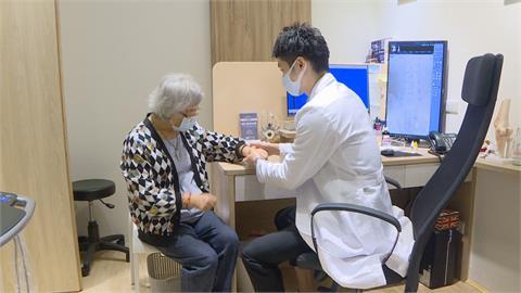 中風患者也該注意 天冷需留意血液循環問題
