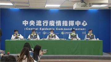 快新聞/德國BNT表態「提供疫苗給台灣」 莊人祥:希望他們說到做到