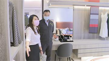 房市928檔期迎接最狂推案潮 北台灣推案2435億「爆天量」