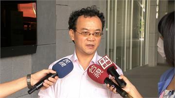 颱風生成爆發期延後 賈新興:恐延到九月上旬