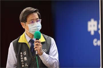 快新聞/血液淨化技術獲國際期刊認證 張上淳:不一定適合每個病患