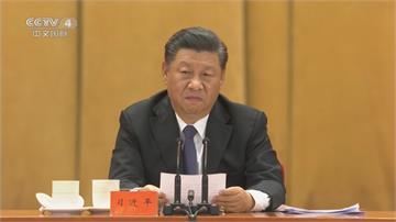 快新聞/《環球時報》:中國愛好和平 「但是請別惹我們」