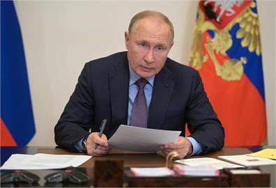 快新聞/前KGB幹員於倫敦遭毒殺 歐洲人權法院裁定由俄羅斯負責