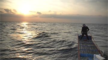 【預告】協助水產試驗所首創科學實驗 陳永福以「鏢刺法」珍惜海洋資源|土地的微笑|EP25