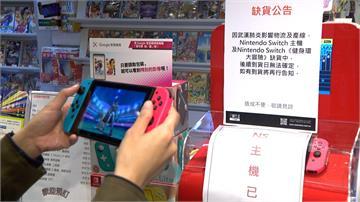 騙暢銷遊戲機打折拍賣 12買家匯錢「買空氣」