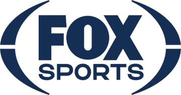 快新聞/福斯3體育頻道將退出台灣市場? 下午4時將對外說明