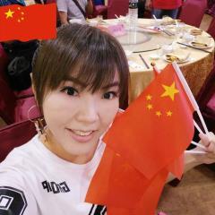 PTT網友爆料成長背景 劉樂妍嗆聲:我是頂天立地中國人