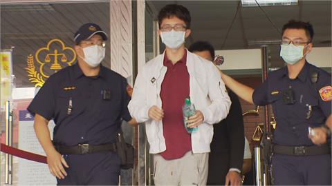 孫安佐出國散心難!法官:仍有逃亡可能 再延長「限制出境」8個月