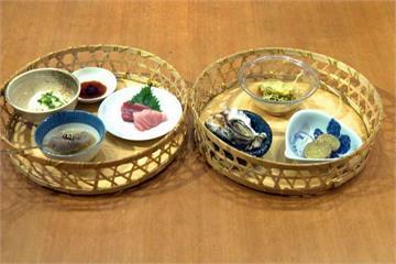 日本養殖黑鮪魚不輸野生捕撈  空運來台搶市場