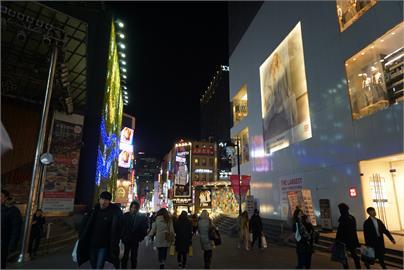 快新聞/南韓11/1起啟動「3階段與病毒共存」 餐廳、咖啡廳可恢復24小時營業