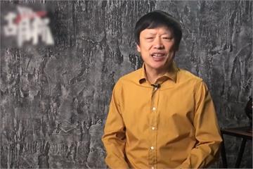 快新聞/《環時》總編胡錫進:武統台灣毫無問題 意味中國與美國全面攤牌