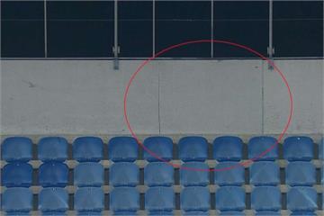 因看台裂縫暫停比賽!葡萄牙足球聯賽等37天才踢完