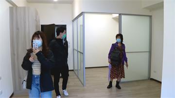 「脫北潮」人口數倒退回1997! 台北市去年遷出4.4萬人創新高