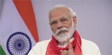 中印爆發嚴重衝突 印度反中聲浪飆漲