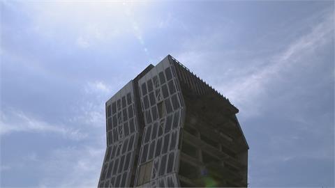 「林口怪怪屋」要拆了!2建商出資2.7億買走