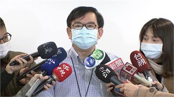 中國疫苗傳副作用達73種?黃立民:須持續觀察
