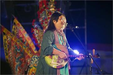 快新聞/嚴詠能驟逝 賴清德:相信他的音樂會一直在台灣被傳頌