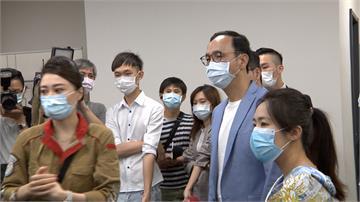 沒被疫情打倒!星宇航空6月復飛 下半年拓點東南亞、日本
