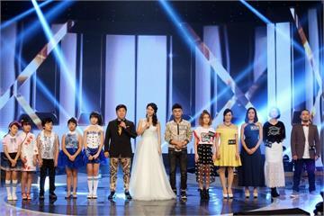 《台灣那麼旺》全新改版收視創新高!素人圓夢舞台等你來挑戰