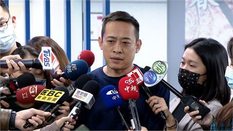 台帛將成 越南下一個 旅行業興奮規劃