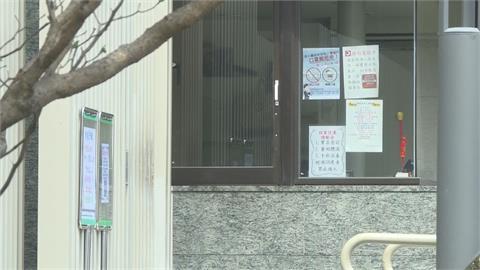 快新聞/高雄美術館特區大樓傳住戶確診 同住家人至防疫旅館隔離