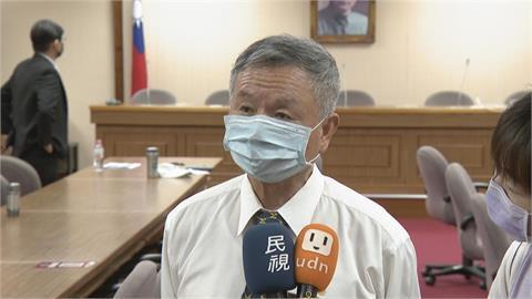 抨擊防疫政策!楊志良嗆下台 陳時中:聽聽就好