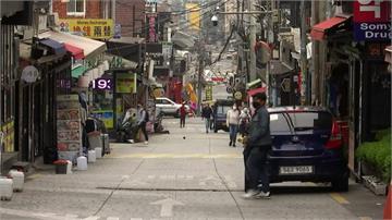 夜店成破口!南韓「梨泰院」群聚增至85例