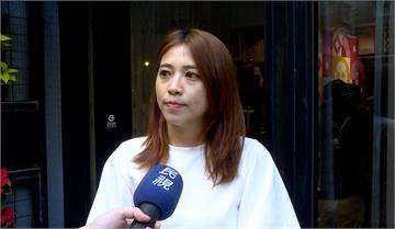 快新聞/2022縣市長選舉將攻新竹縣市? 陳思宇:民眾黨不會缺席