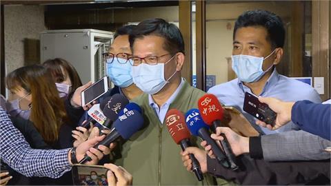 快新聞/蘇花公路重大傷亡 林佳龍赴醫院慰問:盼2030年完成「蘇花安」提升路段安全