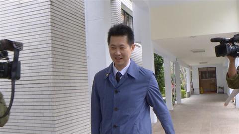 監院公布發言人任內財產!丁怡銘與妻共持155萬 自身存款「不增反減」