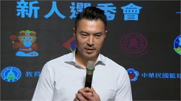 台灣飛人陳信安宣布 璞園SBL、新職籃兩邊都打