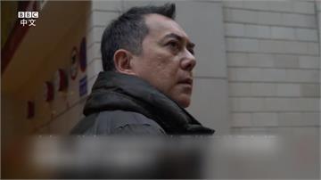 黃安又要崩潰!黃秋生發文曝「兄弟也要移民台灣」