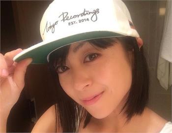 宇多田光直播宣布「出櫃」!自揭「非二元性別者」曾2段婚姻失敗收場