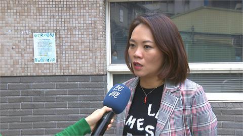 """台北電台""""頻繁邀訪民眾黨員""""挨批公器私用 柯文哲認錯:會處分"""