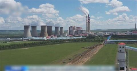 規模全球最大! 中國開放碳交易市場拼節能減碳