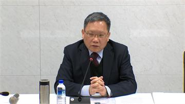 快新聞/高院更一審判台新金勝訴 財政部遺憾:將依法提起上訴